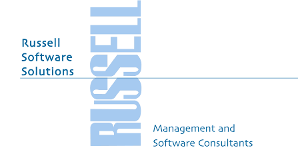 Russell Software Solutions